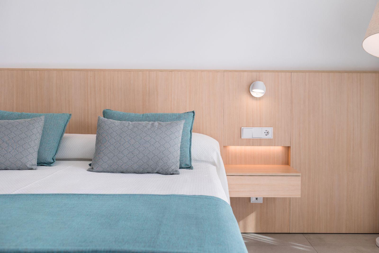 Doble Select Hotel Petit Sagitario